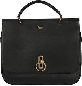 Mulberry Amberley Small Tote