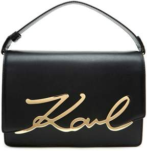 Karl Lagerfeld 'signature Karl' Bag