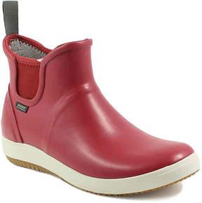 Bogs Women's Quinn Rain Boot