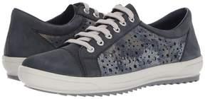 Rieker M6015 Babsi 15 Women's Shoes