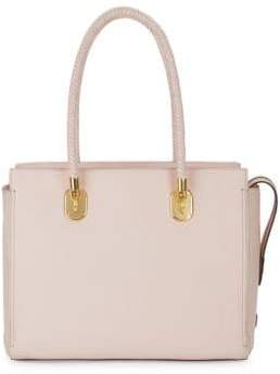Cole Haan Benson Leather Work Tote