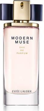 Estee Lauder Modern Muse Eau de Parfum, 1.7 oz./ 50 mL
