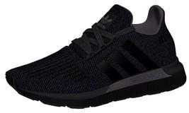 adidas Boy's Swift Run Sneaker