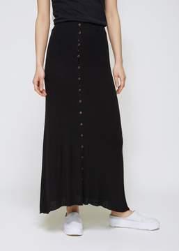 Base Range Baserange Oder Skirt