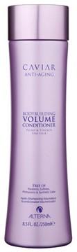 Alterna Caviar Anti-Aging Bodybuilding Volume Conditioner