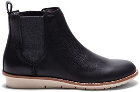 Sole Society Waide Flat Bootie