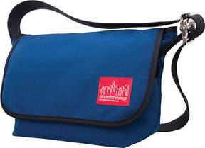 Manhattan Portage Vintage Messenger Bag Jr (Medium)