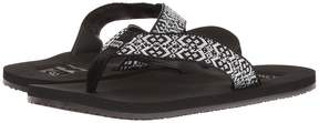Billabong Baja Women's Shoes