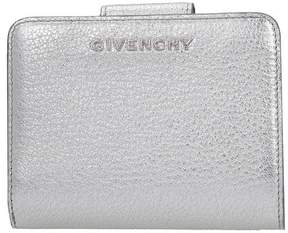Givenchy Pandora Small Wallet
