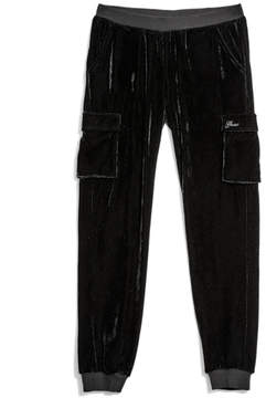 GUESS Joggers (7-16)