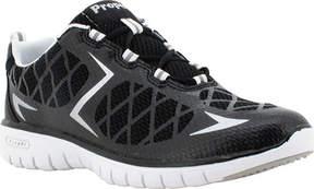 Propet TravelSport Walking Shoe (Women's)