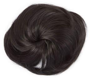 Hairdo. by Jessica Simpson & Ken Paves Ebony Modern Chignon