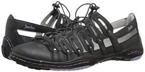 Jambu El Dorado Women's Shoes