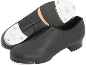 Bloch Tap-Flex Slip On Women's Tap Shoes