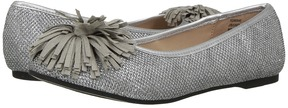 Jessica Simpson Torrie Girl's Shoes