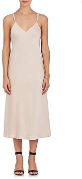 A.L.C. Women's Annex Satin Cami Dress
