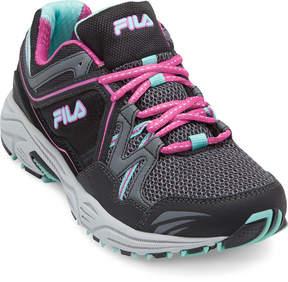 Fila Vitality 9 Womens Trail Shoes