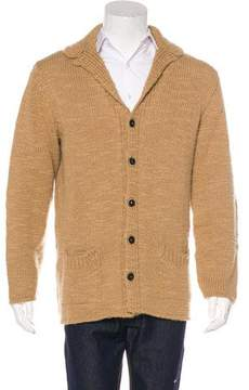 Barena Venezia Knit Cardigan