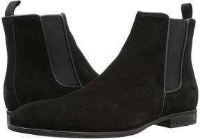 Aquatalia Adrian Men's Pull-on Boots