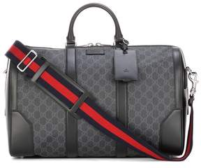 GUCCI - HANDBAGS - TRAVEL-DUFFELS-AND-TOTES