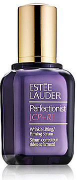 Estee Lauder Perfectionist CPR Wrinkle Lifting/Firming Serum