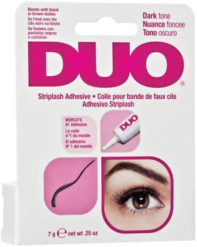 Ardell Duo Lash Adhesive Dark