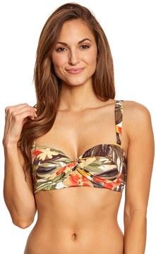 CoCo Reef Beauty Sola Wrap Bikini Top (C/D/DD Cup) 8151412