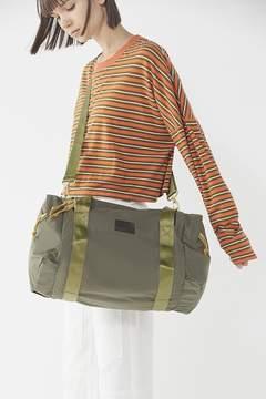 JanSport Hipster Duffle Bag
