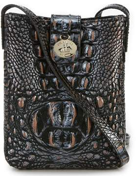 Brahmin Melbourne Collection Marley Cross-Body Bag