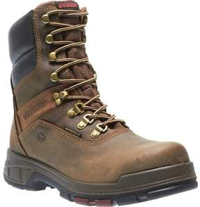Wolverine Cabor EPX PC Dry Waterproof 8 Composite Toe Boot (Men's)