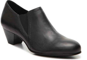 David Tate Women's Mia Chelsea Boot