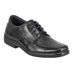 Hush Puppies Venture Mens Waterproof Oxford Shoes