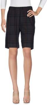 Etoile Isabel Marant WOMENS CLOTHES