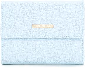 Cerruti 1881 fold over wallet