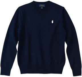 Polo Ralph Lauren Boys' Sweater