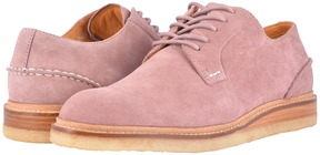 Sperry Gold Crepe Oxford Men's Lace up casual Shoes