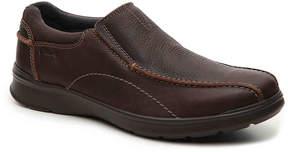 Clarks Men's Cotrell Step Slip-On