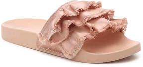 Report Gigi Slide Sandal - Women's
