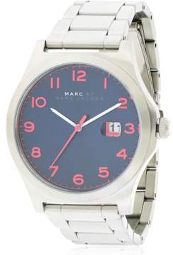 Marc Jacobs Marc by Jimmy Mens Watch MBM5085