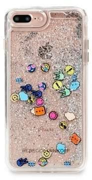 Rebecca Minkoff Emoji iPhone 7 Case