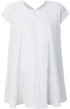 Aspesi loose fit over shirt