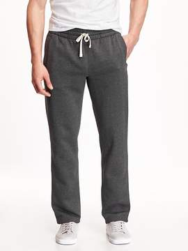 Old Navy Sweatpants for Men