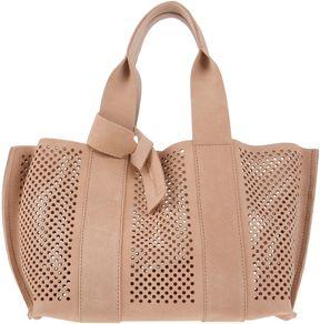 PEDRO GARCÍA Handbags