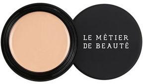 LeMetier de Beaute Le Metier de Beaute Cr&232me Eye Shadow Base