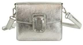 Sam Edelman Leather Mini Bag