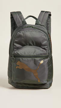 Puma Essential Mini Backpack