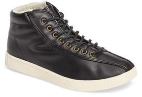 Tretorn Men's Nylite Hi 2 Sneaker