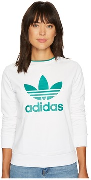 adidas EQT Sweater Women's Sweater