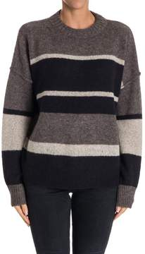 360 Sweater 360 Cashmere - Abigail Sweater