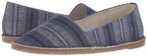 Roxy Sage Women's Slip on Shoes